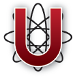 Universal Heat Treating Logo